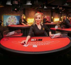 Aturan Permainan Judi Blackjack Di Agen Casino Online