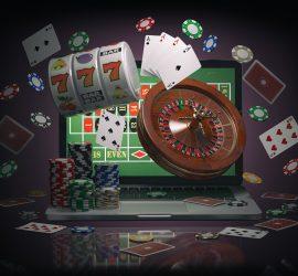 Judi Live Casino Online Terbesar di Indonesia