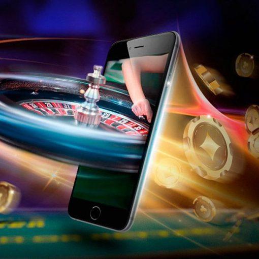 Tahapan Bermain Judi Live Casino Online Lengkap