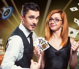 Kesalahan Yang Harus Dihindari Saat Bermain Casino Online