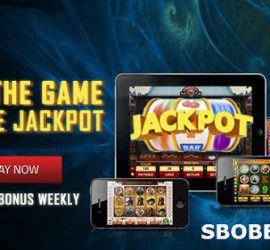 5 Game Ini Pasti Tersedia di Situs Casino Online
