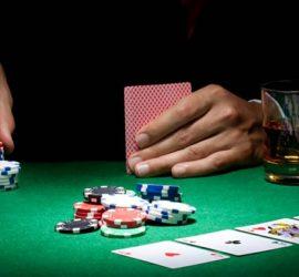 Memainkan Kartu Poker Dengan Benar Di Agen Sbobet Terpercaya